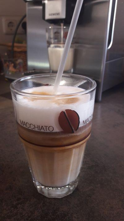 melitta kaffee angebote discounter